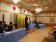 2013年臨時総会