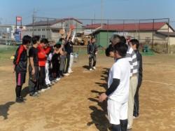 会員交流ソフトボール大会2013_2